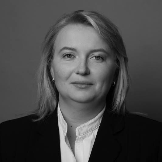 Olga-Popova